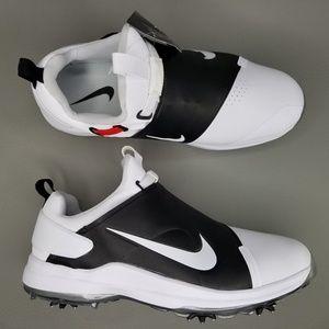Nike Golf Tour Premiere Soft Spike Golf Shoe 10.5W